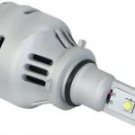 Светодиодная лампа Starled 4G-HL-H10-20W