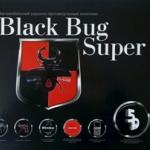 Black Bug Super