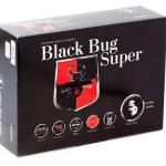 Black Bug Super BT-85