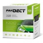 коробка Pandect x-2100