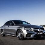 Mercedes-Benz E 200 защита радиатора, ЗАЩИТА РАДИАТОРА ДЛЯ АВТОМОБИЛЯ МЕРСЕДЕС-БЕНС