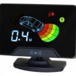 монитор AAALINE LCD-14