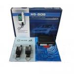 MS-BAIKAL 505 LAN