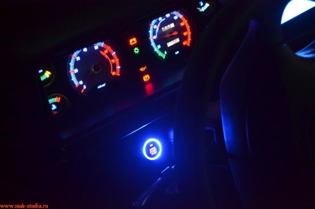 подсветка-ночью выглядит так