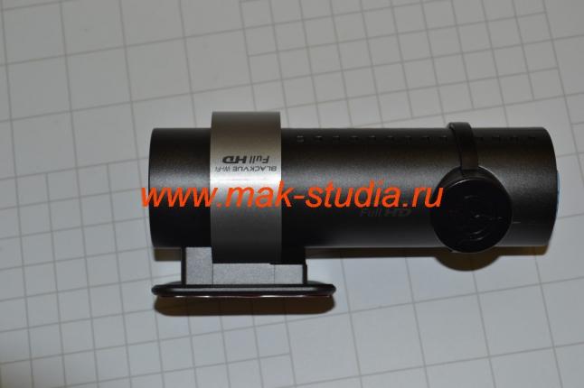 Blackvue dr550gw-2ch: передняя камера-регистратор