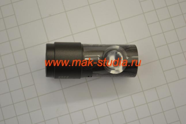 Blackvue dr550gw - 2 задняя камера.