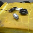 так выглядит мотор вибромассажёра