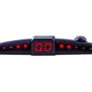 Индикатор парктроника Autrix F-368