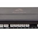 Блок управления парктроника Autrix S-600