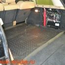 Автовидеорегистратор  скрытой установки