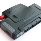 базовый блок DXL-5000 PRO V2