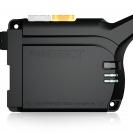 Базовый блок Pandect x-3000
