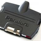 базовый блок DX-40