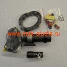 содержимое Blackvue dr550gw-2ch