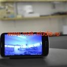 Blackvuе - видео online, передняя камера