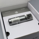 Упаковка BlackVue DR400G-HD II