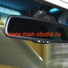 Видеорегистратор Blackvue DR400G - производство: Корея