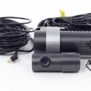 Комплект видеорегистратора Blackvue DR550GW-2CH