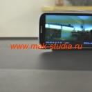 Blackvue dr550gw-2ch-режим работы передней камеры (онлайн наблюдение).
