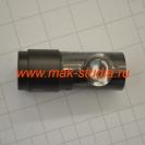 Blackvue dr550gw-2ch - задняя камера
