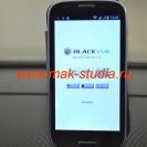 Blackvue dr550gw-2ch - для работы с регистратором можно использовать любой смартфон на базе Андроид или iOS