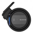 Индикатор видеорегистратора BlackVue DR600GW-HD