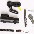 Комплект видеорегистратора BlackVue DR600GW-HD