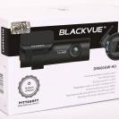 Упаковка видеорегистратора BlackVue DR600GW-HD