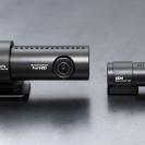 Основная и дополнительная камеры