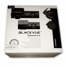 Упаковка видеорегистратора BlackVue DR650GW-2CH