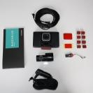 Комплект видеорегистратора BlackVue DR750LW-2CH