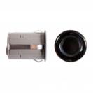 Система контроля слепых зон BS-2251