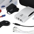Комплект пуско-зарядного устройства CarKu E-Power 5