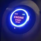 ENGINE START STOP - стильно,красиво,удобно