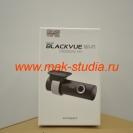 Оригинальный!!!(не серый) видеорегистратор Blackvue DR 500 имеет голограмму на коробке.