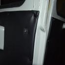 Кнопка управления светом в салоне(вык. вкл, включение при открытие дверей)
