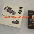 видеорегистратор BlackVue DR550GW-2CH и Power Magic PRO