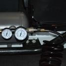 внешние датчики давления для контроля