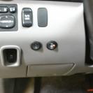 Кнопка вкл.вентиляции сидений