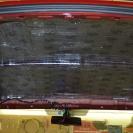 Вибропласт-отличный шумоизоляционный материал