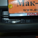 Защитная сетка радиатора - защита необходима