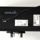 Отопитель Airtronic B4 (бензин)