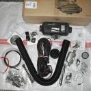 Монтажный комплект отопителя Airtronic D2