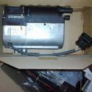 Упаковка отопителя Hydronic B5W SC