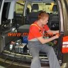 EMV400S: наши специалисты знают как устанавливать такое оборудование.