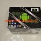 Штатное головное устройство Daystar на ОС Android для Тойота