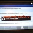 Штатное головное устройство Сar 4G JET Тойота - выход в интернет