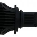 HL 2G-H10-25W