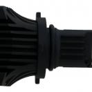 HL 2G-HB4(9006)-25W