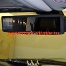 4-х канальный автомобильный видеорегистратор IDVR-5CH (Proline PM-5K)